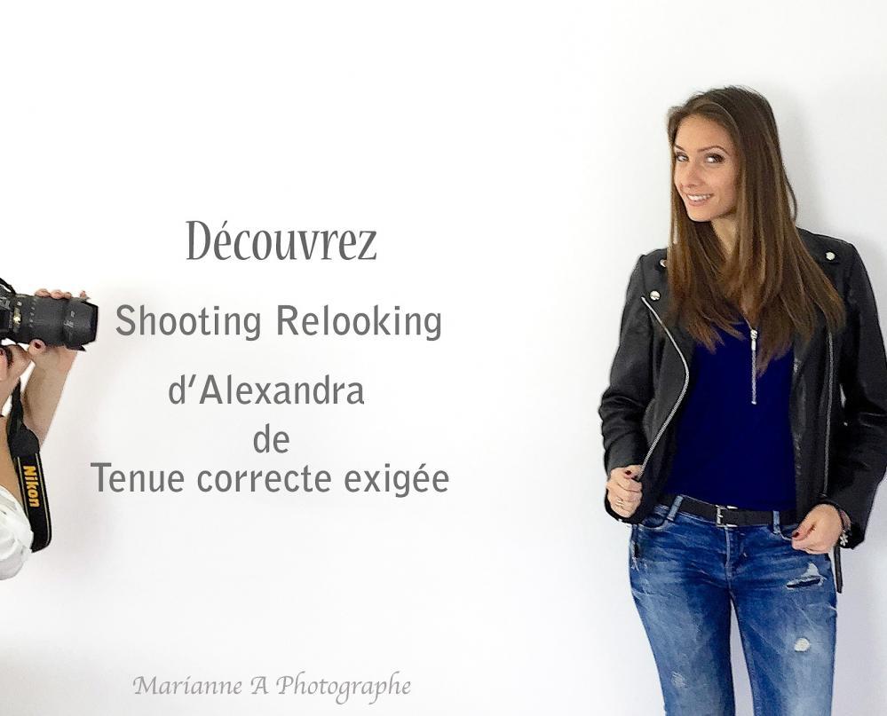 Marianne aupetit copie et reproduction interdite img 3609okmontagefaceshootrelookalex
