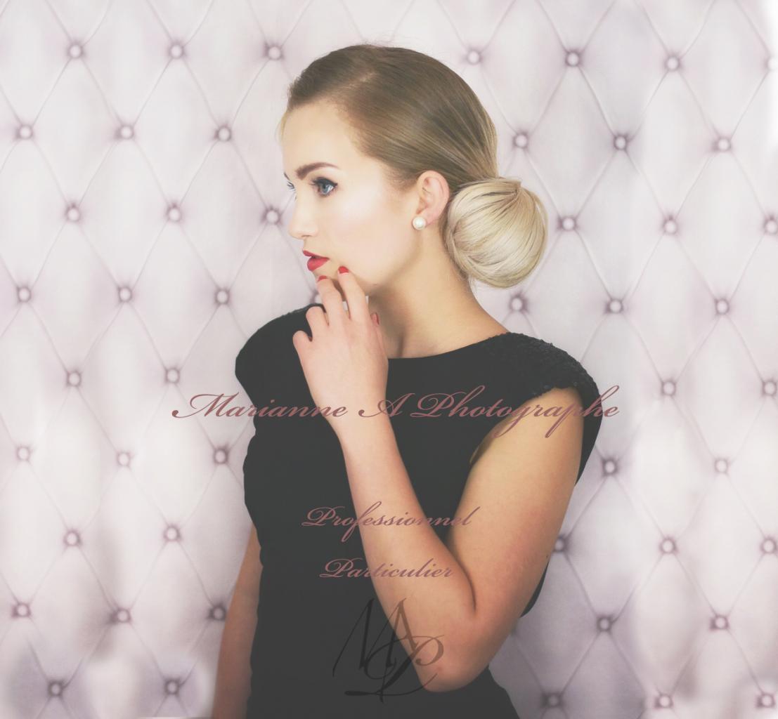 Marianne-A-Photographe